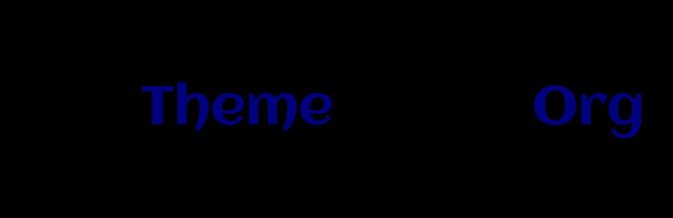 ThemePlugin.Org